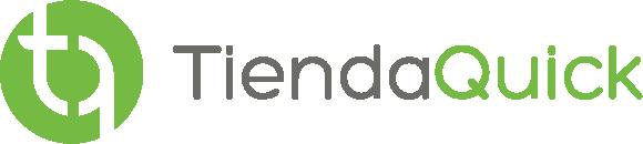 TiendaQuick - tu tienda online de comercio electrónico (e-commerce)